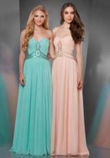 Shimmer 59846.  Available in Ivory, Mint, Peach