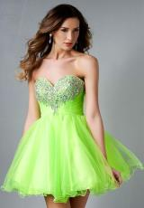 Splash E478.  Available in Neon Green, Neon Pink