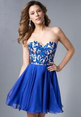 Splash E491.  Available in Red, Royal Blue