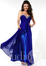 Studio 17 12390.  Available in Pink, Royal Blue