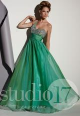 Studio 17 12437.  Available in Orange, Shamrock
