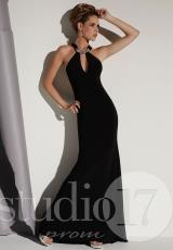 Studio 17 12443.  Available in Black, Purple