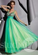 Studio 17 12445.  Available in Hot Pink/Coral, Turquoise/Aqua, Turquoise/Lime
