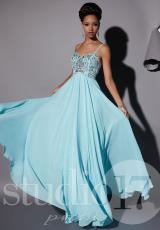 Studio 17 12459.  Available in Bright Pink, Sky Blue