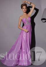 Studio 17 12468.  Available in Coral, Mermaid, Orchid, White