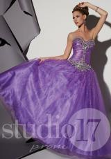 Studio 17 12469.  Available in Pink, Purple