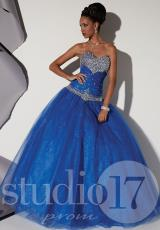 Studio 17 12473.  Available in Bubble Gum, Royal