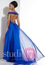 Studio 17 12476.  Available in Red, Royal