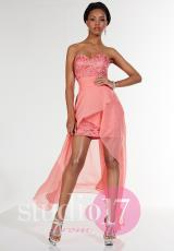 Studio 17 12486.  Available in Flamingo Pink, Royal