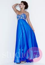 Studio 17 12516.  Available in Coral/White, Royal/White