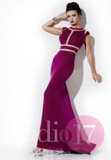 Studio 17 12518.  Available in Black, Magenta, Royal