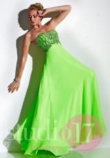 Studio 17 12520.  Available in Hot Orange, Lime
