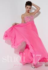 Studio 17 12521.  Available in Fuchsia, Teal