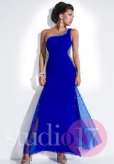 Studio 17 12522.  Available in Red, Royal