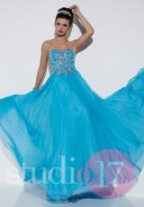 Studio 17 12525.  Available in Pink, Turquoise, Yellow