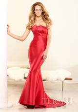 Terani Evenings E3398.  Available in Red