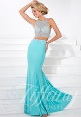 Tiffany 16082