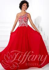Tiffany 16089