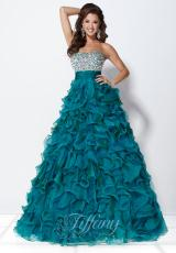 Tiffany 16898.  Available in Purple, Teal