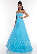 Tiffany 46928EX