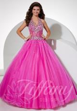 Tiffany 61129.  Available in Magenta, Royal