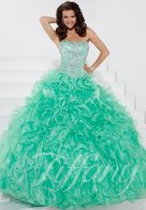 Tiffany 61130.  Available in Spring Green, Wine