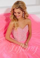 Tiffany 61134.  Available in Hot Pink, White