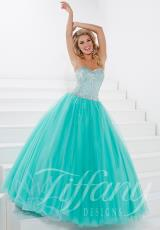 Tiffany 61137.  Available in Lilac, Spearmint