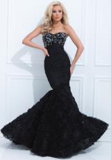 Tony Bowls Evenings TBE11419.  Available in Black