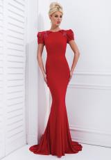 Tony Bowls Evenings TBE11430.  Available in Red