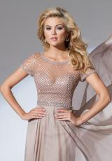 Tony Bowls Evenings TBE11508.  Available in Light Coffee, Navy Blue