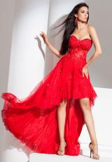 Tony Bowls Evenings TBE11522.  Available in Red