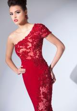 Tony Bowls Evenings TBE11523.  Available in Red