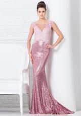 Tony Bowls Evenings TBE11539.  Available in Black, Ice Pink