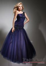 Tony Bowls Evenings TBE21396.  Available in Purple