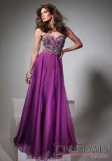 Tony Bowls Evenings TBE21399.  Available in Purple