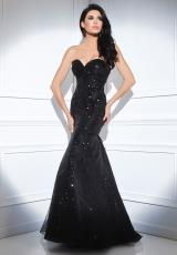 Tony Bowls Evenings TBE21401.  Available in Black