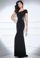 Tony Bowls Evenings TBE21419.  Available in Black