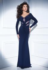 Tony Bowls Evenings TBE21426.  Available in Black, Navy Blue