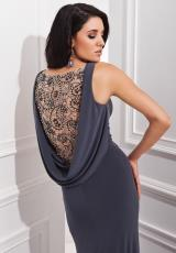 Tony Bowls Evenings TBE21428.  Available in Gray, Red