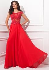 Tony Bowls Evenings TBE21437.  Available in Dark Blue, Red