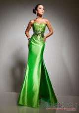 Tony Bowls Le Gala 113526.  Available in Lime