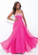 Tony Bowls Le Gala 114535.  Available in Black, Fuchsia, Light Blue, Light Green, Red, Royal Blue