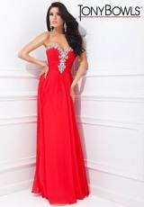Tony Bowls Le Gala 114536.  Available in Purple, Red, Royal Blue, Water