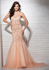 Tony Bowls Le Gala 115511.  Available in Coral
