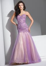 Tony Bowls Le Gala 115528.  Available in Light Purple
