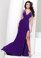 Tony Bowls Le Gala 115533.  Available in Purple, Red