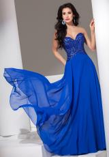 Tony Bowls Le Gala 115535.  Available in Red, Royal Blue