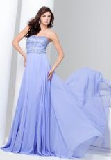 Tony Bowls Le Gala 115538.  Available in Light Purple, White