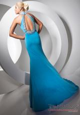 Tony Bowls Paris 113754.  Available in Black, Turquoise